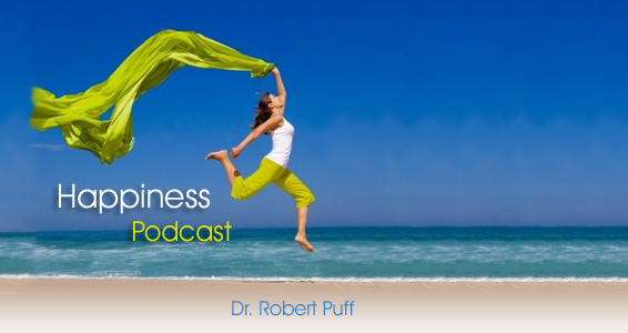 Happiness Podcast How To Find Happiness
