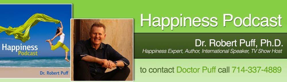 Music by Kevin MacLeod Archives - Happiness Podcast