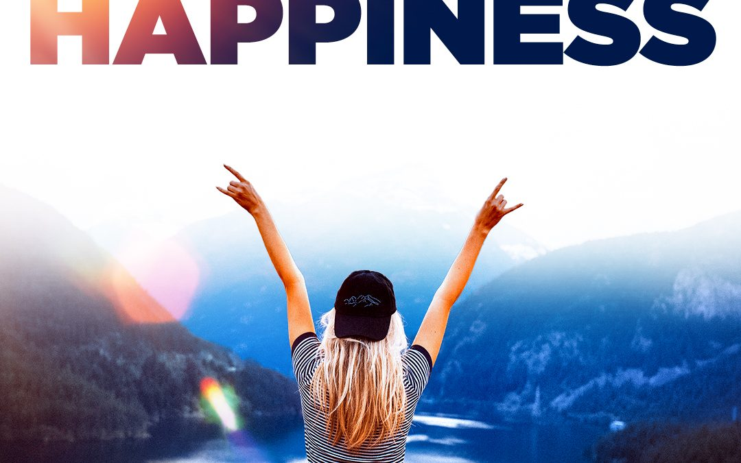 #333 Happiness – Sculpting Happiness
